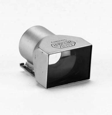 SBLOO 3.5cm. optical finder