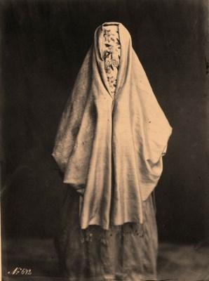 FELIX BONFILS (1831-1885)