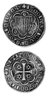 Giacomo II d'Aragona (1291-132