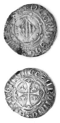 Pietro IV d'Aragona, Reale  Al