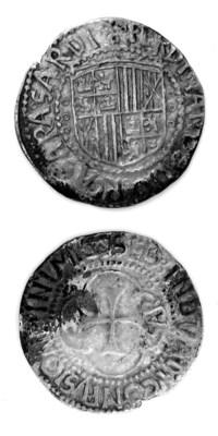 Ferdinando II d'Aragona (1479-