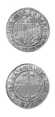 Carlo III, poi VI Imperatore (