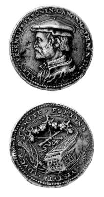 Alessandro Presenti, di Verona