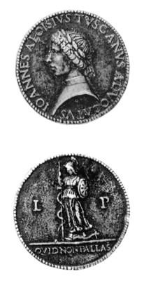 Giovanni Alvise Toscani (c.145