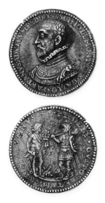 Scipione de'Monti, marchese di