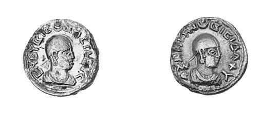 Silver, 2.10g., as last (AC ty