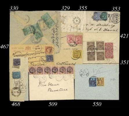 cover 1890-93 small