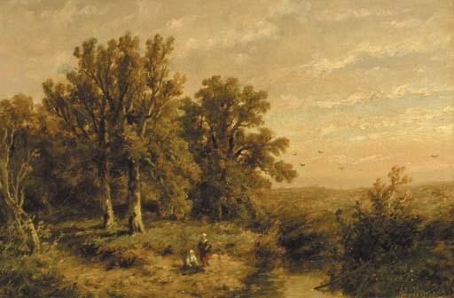 Anthonie Jacobus van Wijngaerd