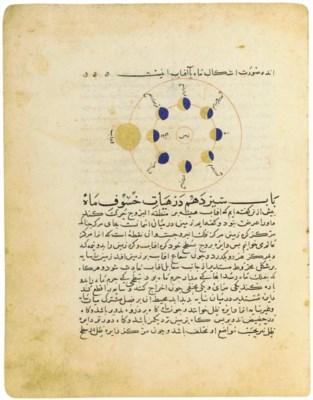 ABDALLAH IBN FADLALLAH SHIRAZI