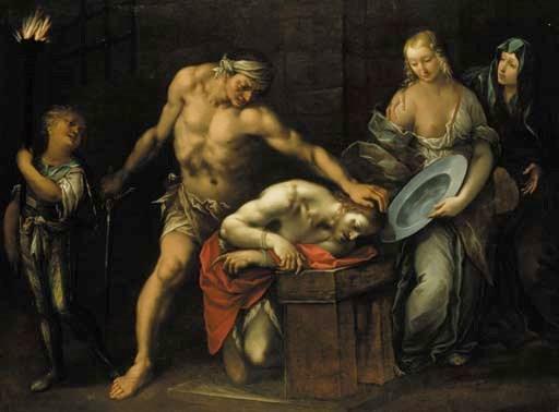 Stefano Danedi (Treviglio 1608