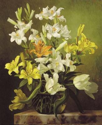 Gerald Cooper (1898-1975)