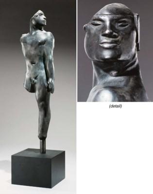 Glyn Philpot, R.A. (1884-1937)
