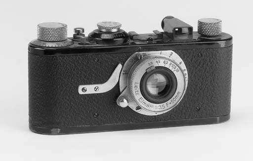 Leica I(a) no. 31938