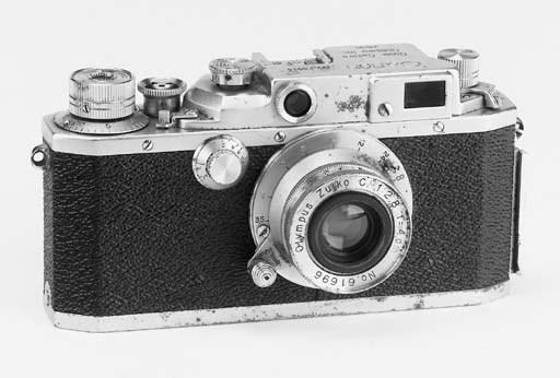 Canon IVF no. 74813