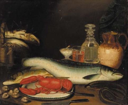 Alexandre Dalziel (1781-1832)