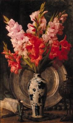 Richard Willes Maddox (b.1851)