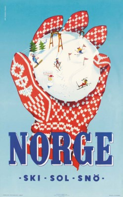 SØRENSEN, Inger S