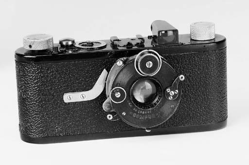 Leica I(b)