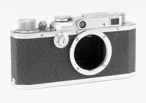 Canon S-II no. 22574