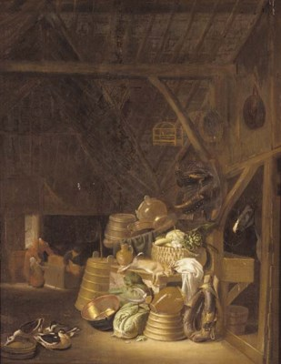 Dirk Wyntrack (before 1625-168