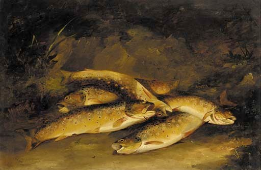 John. C. Bell (fl.1857-1868)