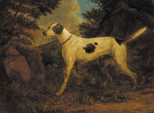 After Sawrey Gilpin (1733-1807