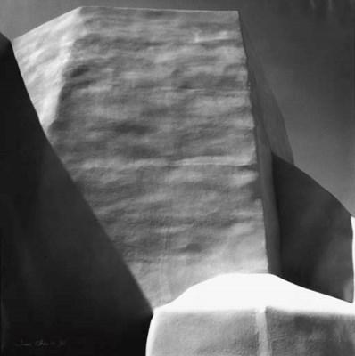 RUFFIN COOPER JR. (BORN 1942)