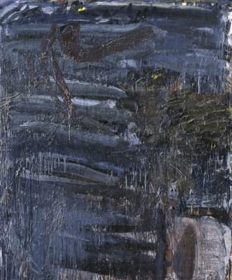 AIDA TOMESCU (B. 1955)