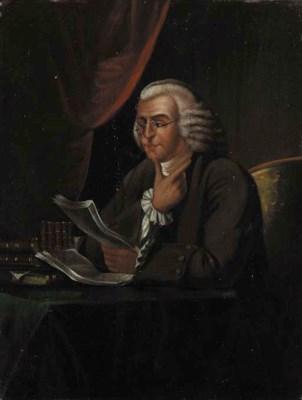 William Sanford Mason (1824-18