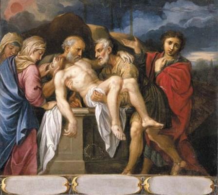 FERRAÙ FENZONI (Feanza 1562-16