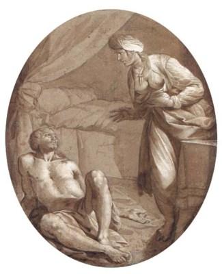 Isidoro Bianchi (1581-1662)
