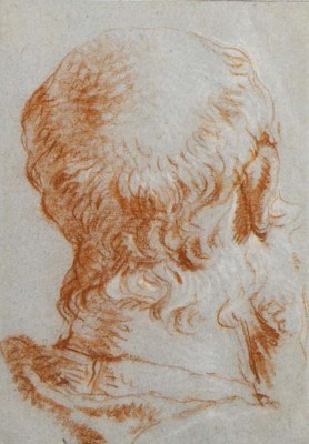 Giovanni Battista Tiepolo (169
