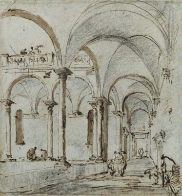 francesco guardi essay Essay an auction report of art pieces madame kelly hill is a new art collector and i have recommended for purchase three paintings of ruins of the circle of famous artists as giovanni pannini and francesco guardi.