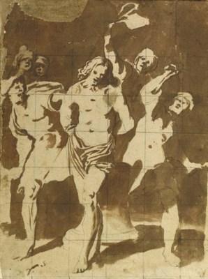 Vincente Carducho (1578-1638)