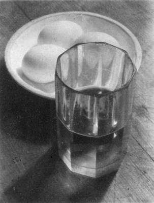 JOSEF SUDEK (1896-1976)