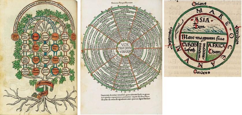 ISIDORUS HISPALENSIS (ca. 560-
