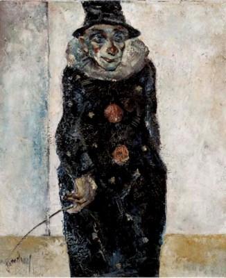 Jan van Heel (1898-1991)