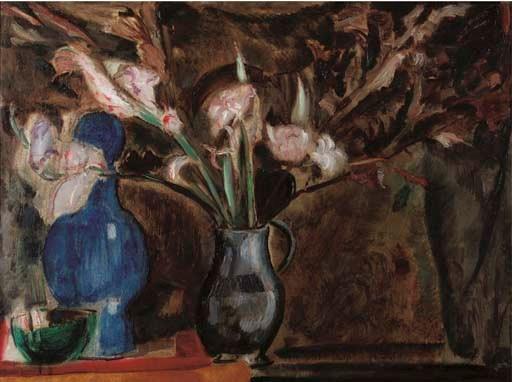 Jan Sluijters (1881-1941)