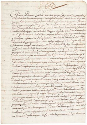BARTOLOME GARCIA DE NODAL (157