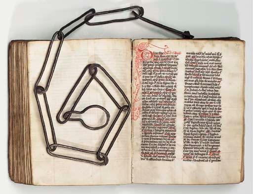 PERALDUS, Guglielmus (c.1190/1