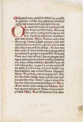 DECEMBRIUS, Petrus Candidus (1
