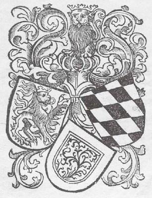 WIMPHELING, Jacobus (1450-1528