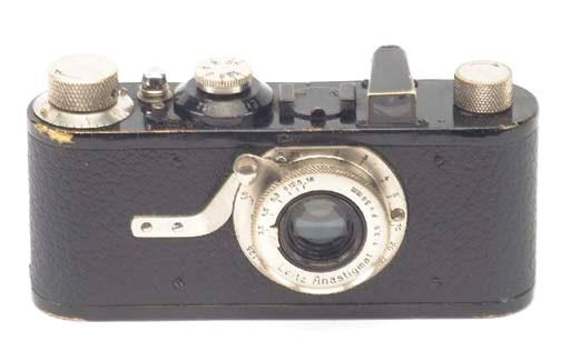 Leica no. 271