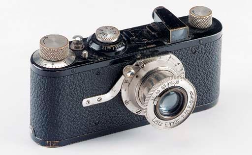Leica I(a) no. 57550