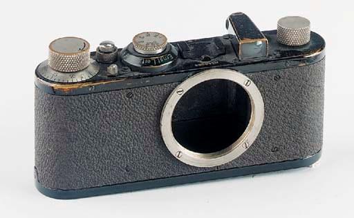 Leica I(c) no. 43394