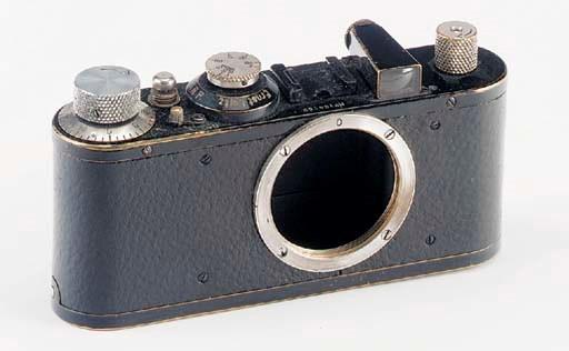 Leica Standard no. 104182