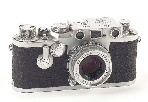 Leica IIIf no. 795720