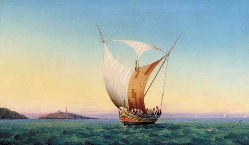 Nicola F. Crescimanno (1845-19