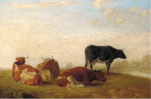 Thomas George Cooper (Fl.1857-