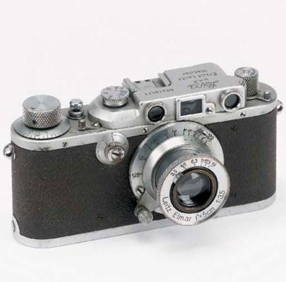 Leica IIIb no. 240571